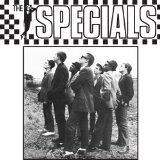Текст песни – переведено на русский язык I Don't Need Your Love Anymore музыканта The Specials