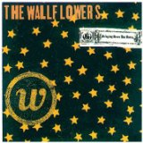 Текст музыки – перевод на русский язык Used To Be Lucky. Wallflowers